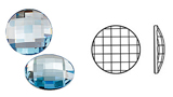 2035 Swarovski FLAT BACK NO HOTFIX