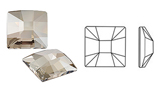 2483 Swarovski FLAT BACK NO HOTFIX